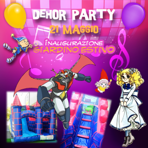 mimu_dehor_party