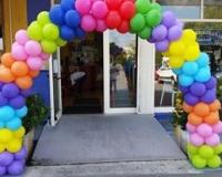 palloncini 5