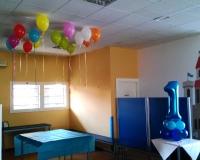 palloncini ad elio con nastrino (2)