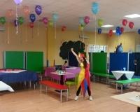 palloncini elio 2