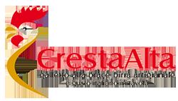 cresta_alta